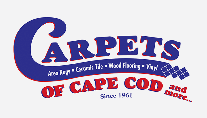 Carpets of Cape Cod