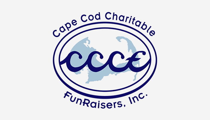 Cape Cod Charitable Fundraisers, Inc.
